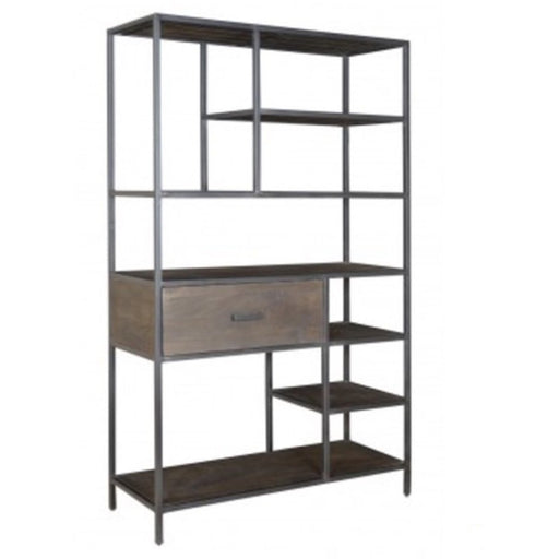 Manning Bookcase