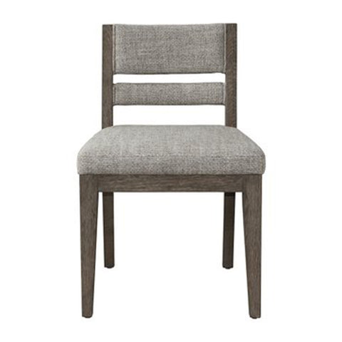 Deva Dining Chair