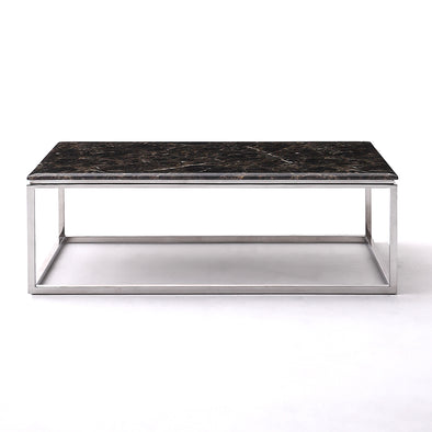 Fonda Coffee Table