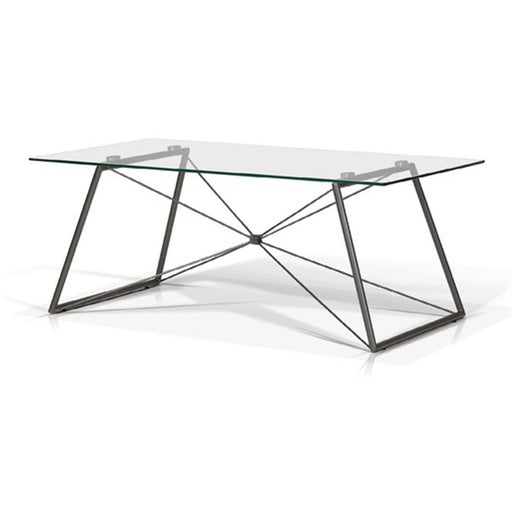 Algers Coffee Table