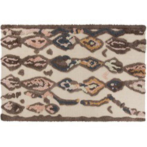 Milton Area Rug Sea Foam