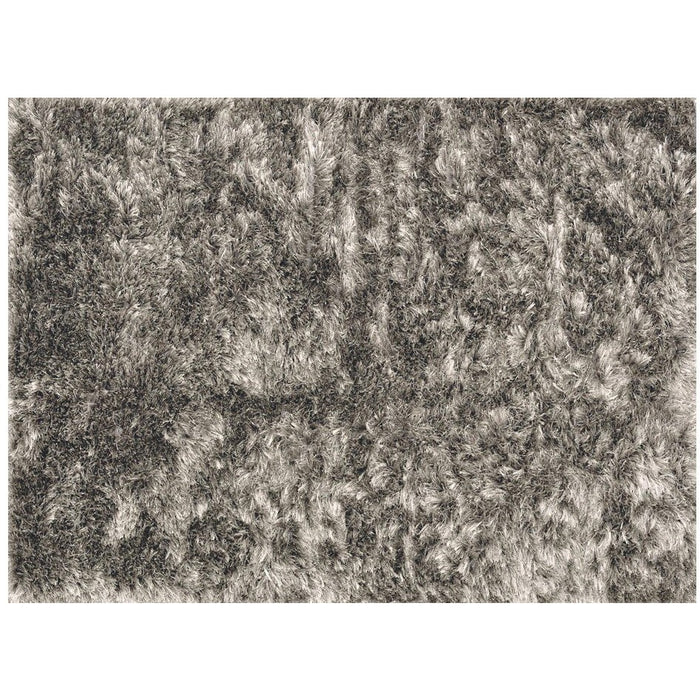 Village Shag Area Rug