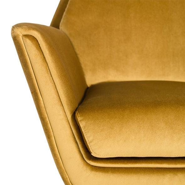 Valora Lounge Chair