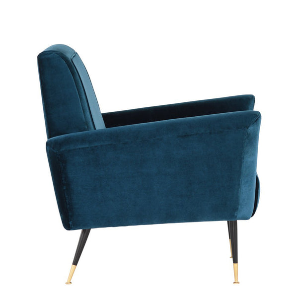 Vander Lounge Chair