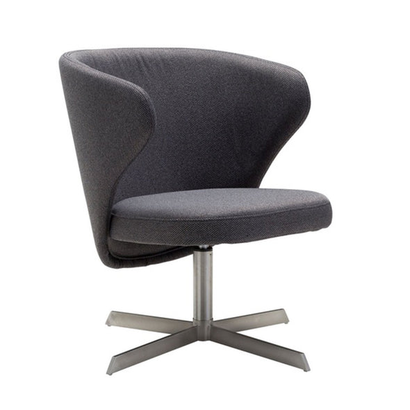 Velma Swivel Chair