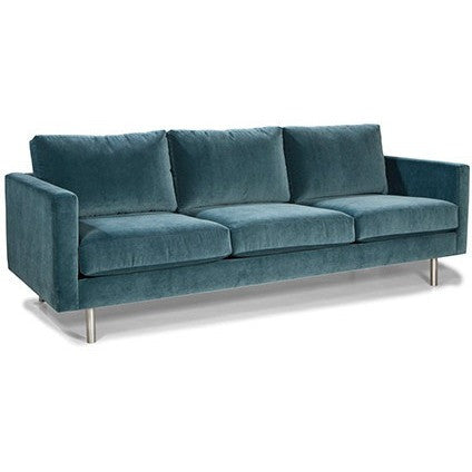 Picture of Vice Sofa