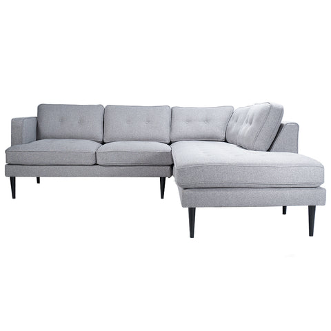 Vigga Sectional Sofa