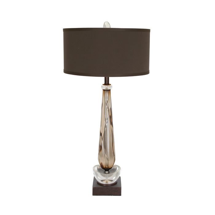 Walton Table Lamp