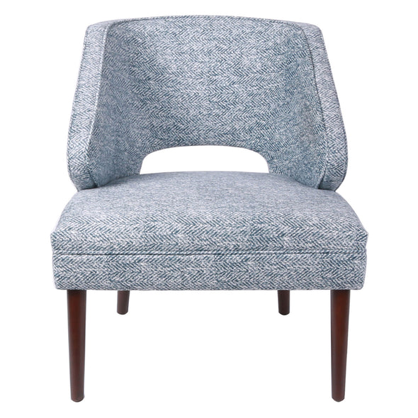 Webster Chair