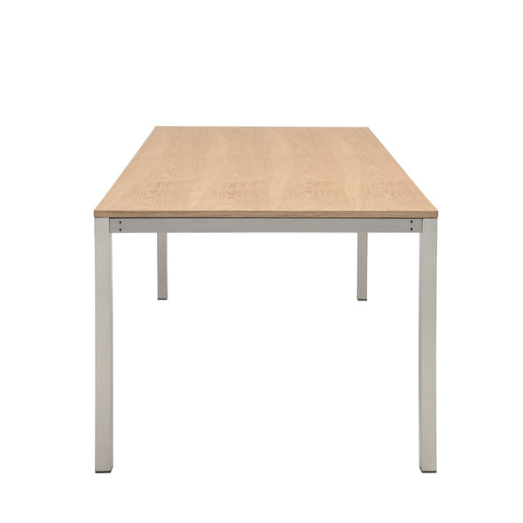 Zack Dining Table