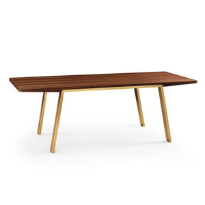 Archer Dining Table