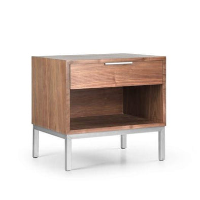 Astor Nightstand