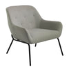 Beatrix Lounge Chair