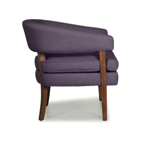 Cabot Chair