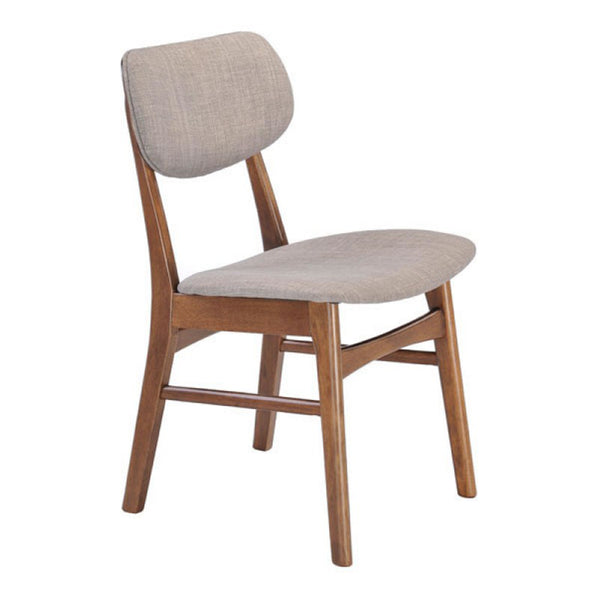 Maddy Dining Chair