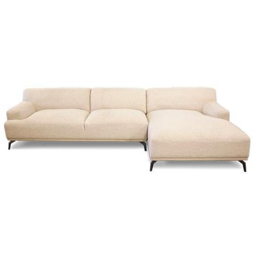 Charnell Sectional Sofa