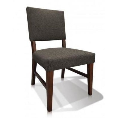 Andover Side Chair