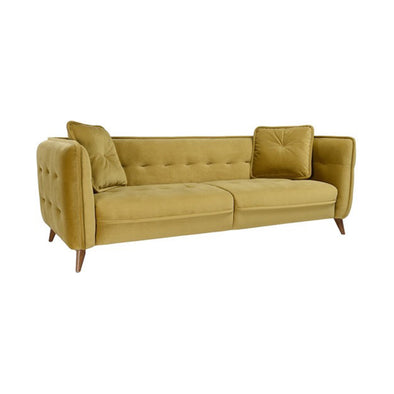 Dallon Sofa
