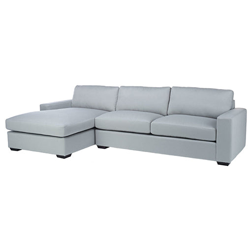 Danica Sectional Sofa
