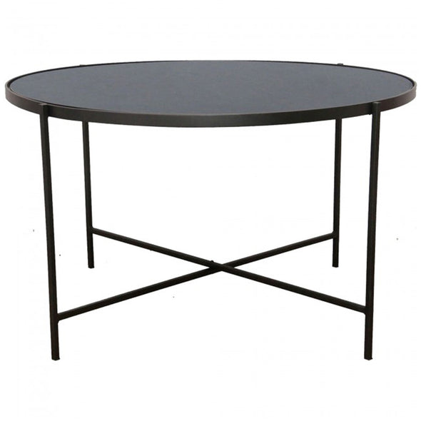 Boyd Coffee Table