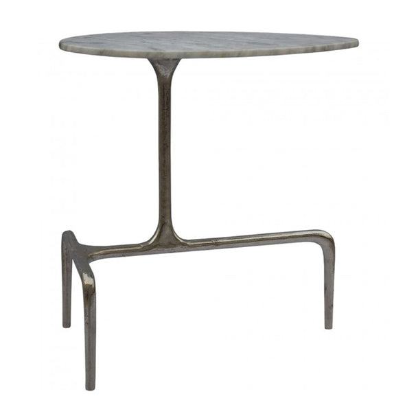 Eko Side Table