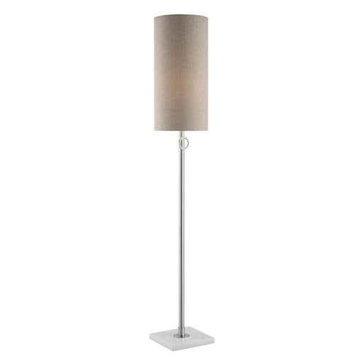 Alpine Floor Lamp