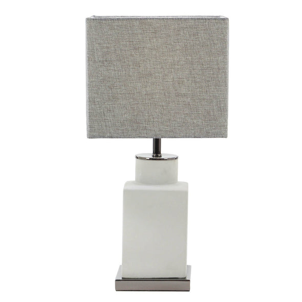 Chapel Table Lamp