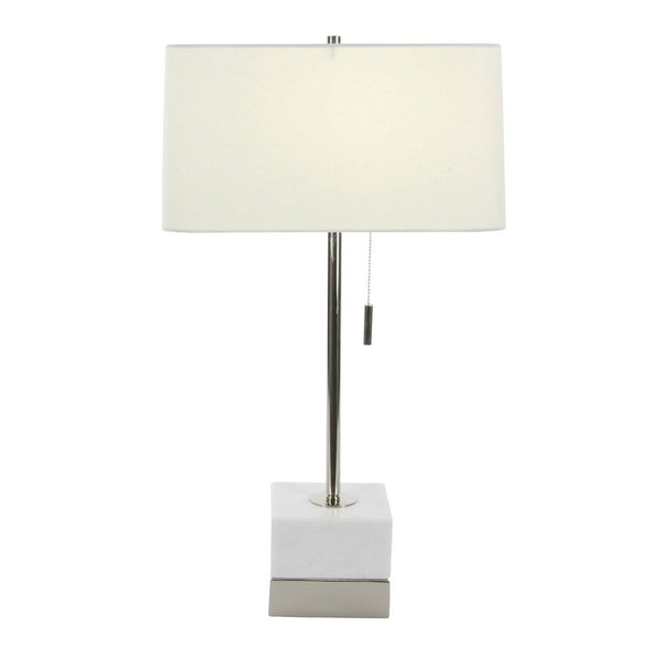 Underwood Table Lamp