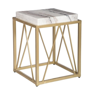 Kolb Accent Table