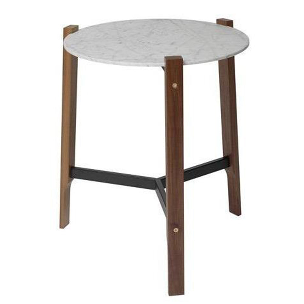 Firth Side Table