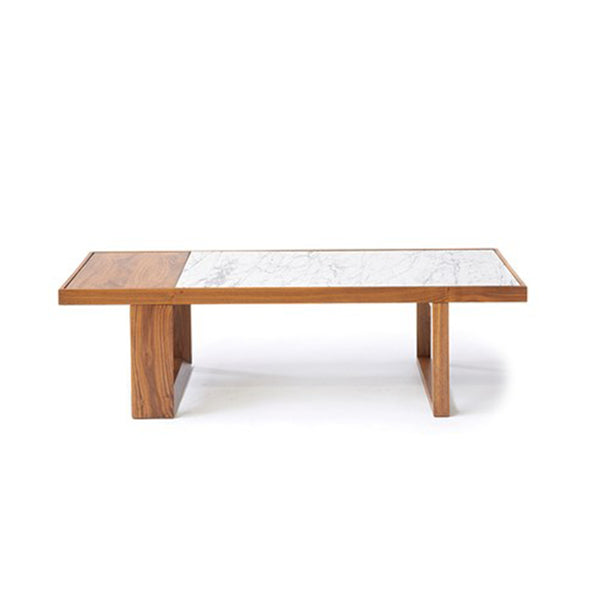 Astor Coffee Table