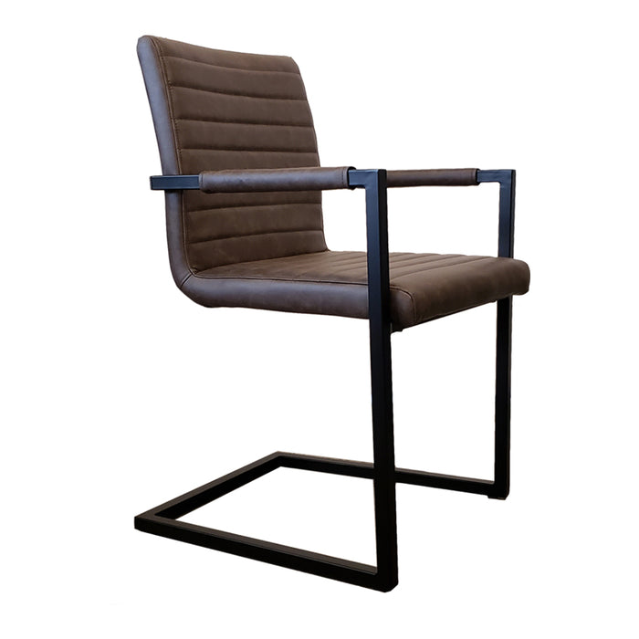 Desta Dining Chair