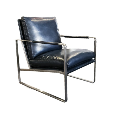 Dover Lounge Chair