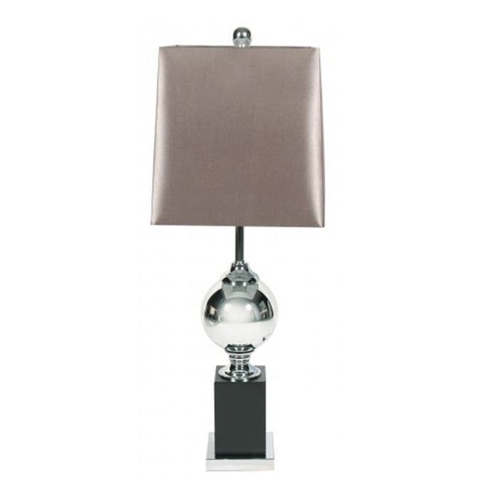 Danter Table Lamp