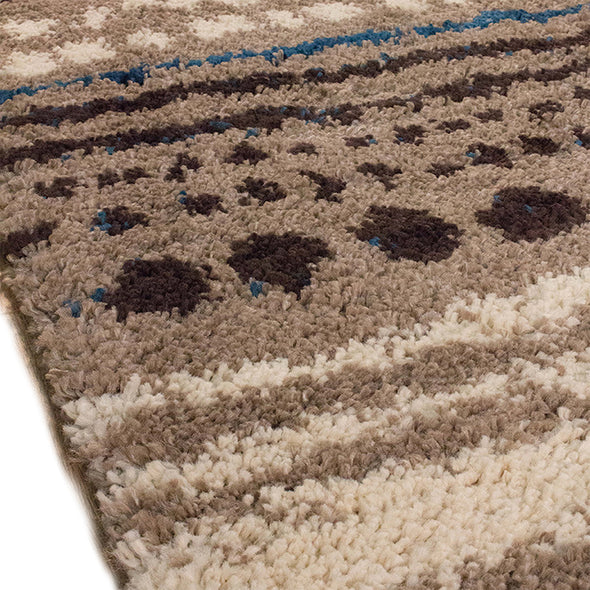 Scoop Large Area Rug