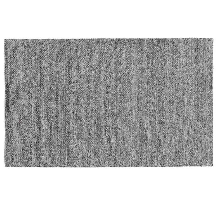 Halifax Wool Area Rug