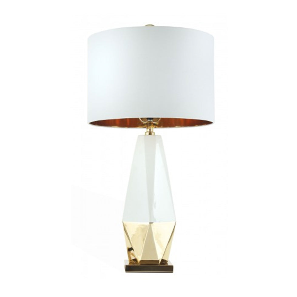 Danuta Table Lamp