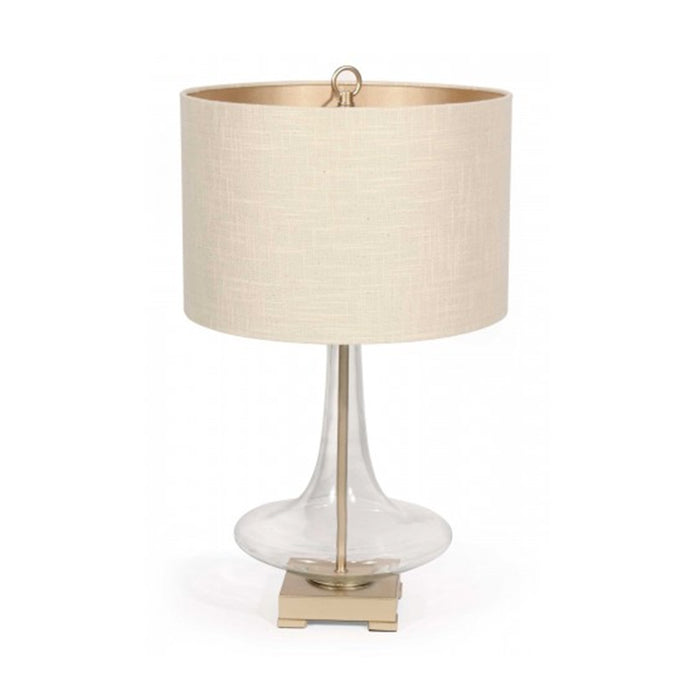 Innaro Table Lamp