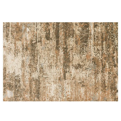 Kitchener Ivory / Camel Area Rug