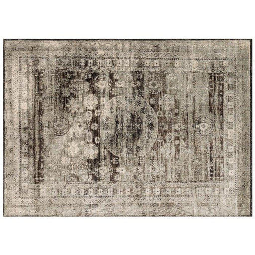 Amaretto Granite Area Rug