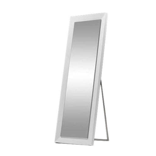 Shelby Standing Mirror