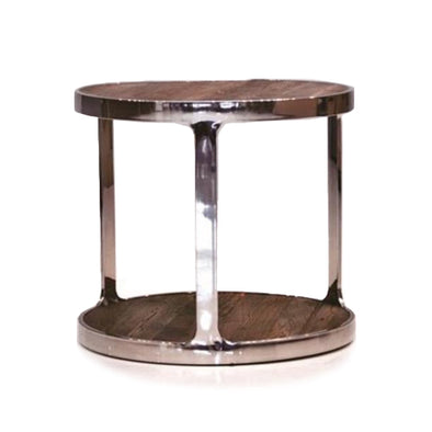 Chance Side Table