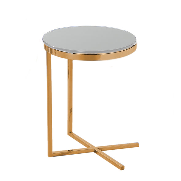 Embry Side Table