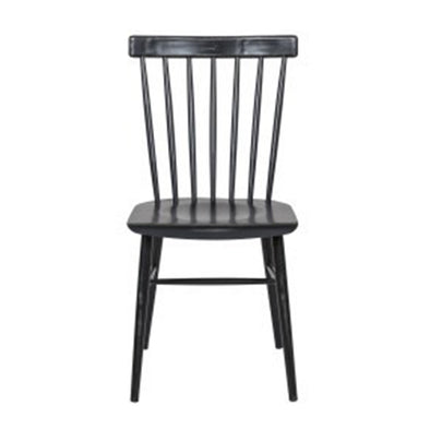 Farmer Dining Chair