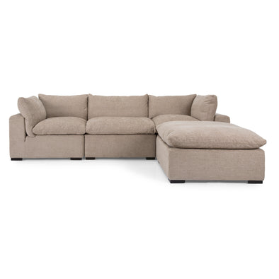 Ginny Modular Sectional