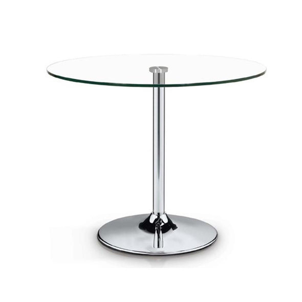 Filly Round Bistro Table
