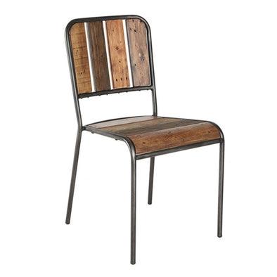 River Dining Chair