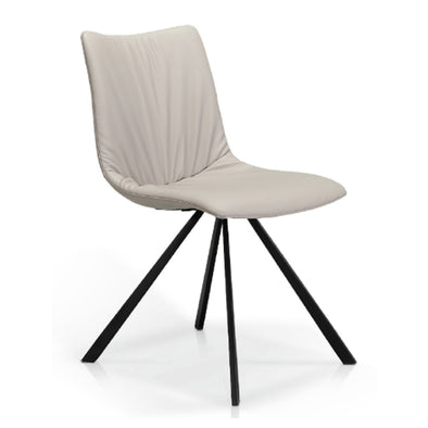Mitchell Side Chair