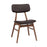 Stanley Dining Chair