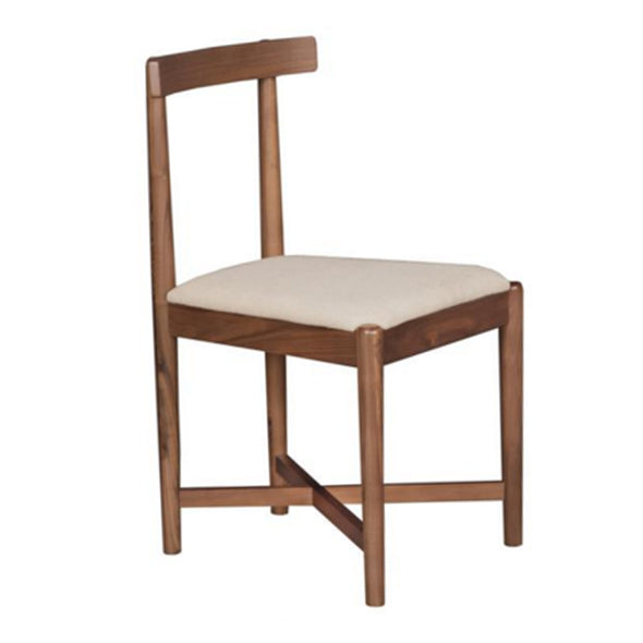 Brandt Dining Chair